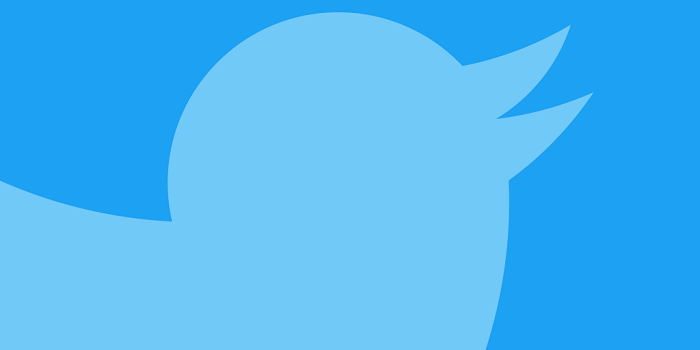 Twitter et Jack Dorsey vont plus loin que Google en offrant à ses employés la possibilité de rester en télétravail de manière définitive