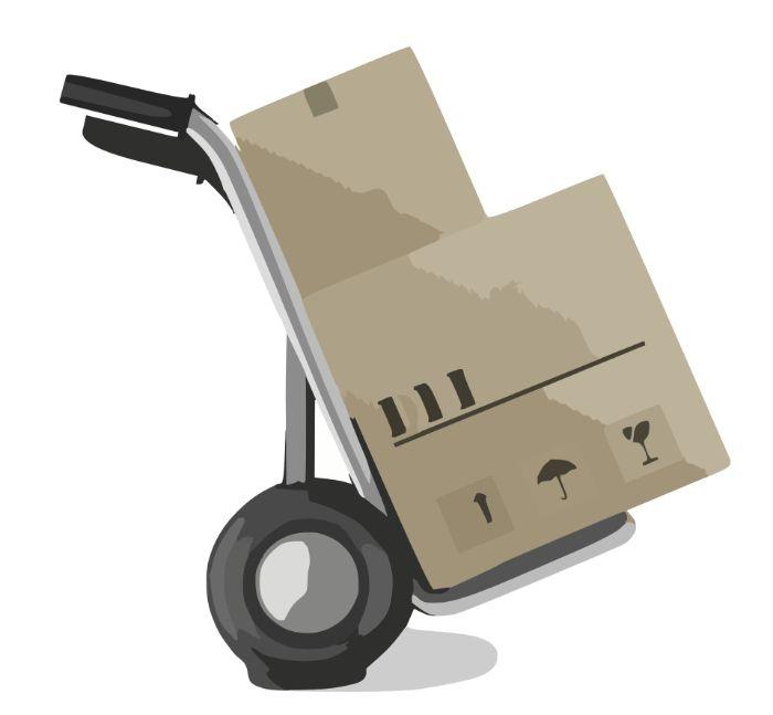 démarches déménagement, vérifier la réputation de l'entreprise de démenagement avant de choisir