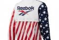 Reebok réédite sa veste Dream Team boycottée par Jordan en 1992