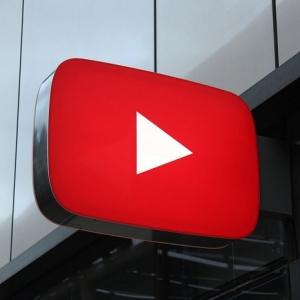 Youtube lance sa nouvelle fonction de création de chapitres