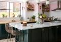 Comment bien associer les couleurs dans une cuisine – le guide ultime pour votre projet déco