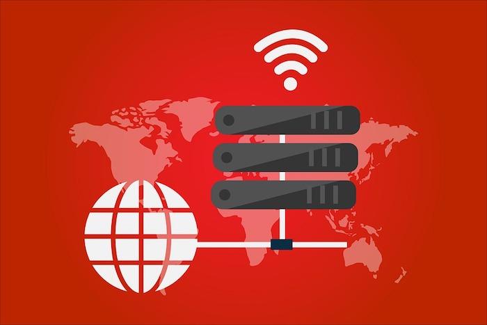 sécurité et rapidité vpn proposée par le protocole nordlynx 2020, nouveau protocole de nordvpn