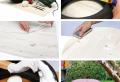 Recyclage de pneu : 60 façons ingénieuses de réutiliser des vieux pneus