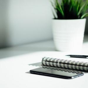 Quels types de travaux sont éligibles à un prêt ?