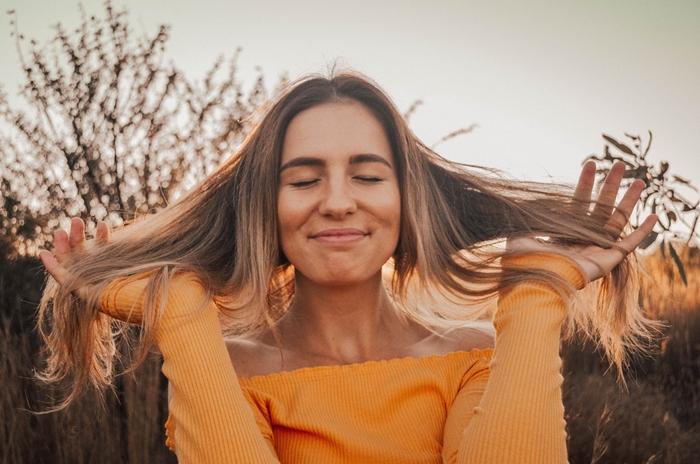 6 conseils faciles à appliquer pour une chevelure de rêve