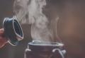Humidificateur d'air ou diffuseur d'humidité naturel ? Comment humidifier l'air d'une pièce efficacement