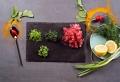Entrée avec avocat – des recettes originales et raffinées pour un repas ou apéro dinatoire équilibré