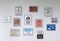 Décorez avec des affiches : la tendance pour personnaliser votre intérieur