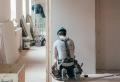 Comment l'assurance dommage ouvrage vous couvre-t-elle des sinistres liés aux travaux de rénovation ?