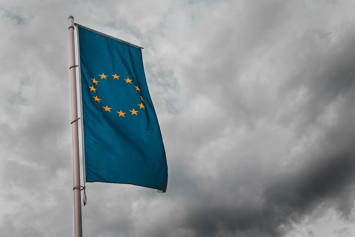 décision union européenne rouverture frontières externes pandémie de coronavirus conséquences frontieres fermées (1)