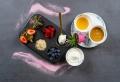 Dessert d'été : 8 idées de recette sucrée, facile et rapide à tester sans tarder
