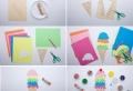 Activité manuelle facile en papier : plus de 80 idées créatives pour grands et petits