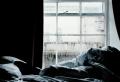 Comment améliorer la qualité de son sommeil et quels draps pour un lit ultra douillet