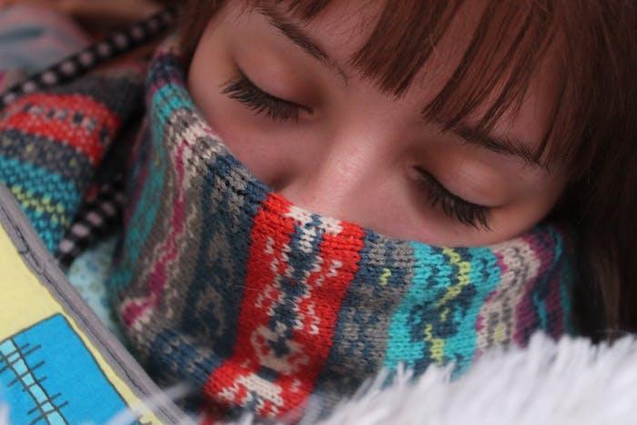 bienfaits de l humidité sur la santé, pourqoi acheter un humidificateur d'air pour humidifier sa maison