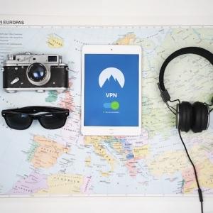 NordLynx - le nouveau protocole optimisé pour un VPN sans faille