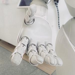Ce restaurant néerlandais remplace les serveurs avec des robots