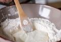 Comment faire du pain – recettes appétissantes pour créer des chef d'oeuvres boulangers chez soi