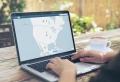 NordLynx – le nouveau protocole optimisé pour un VPN sans faille