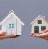 preter sa maison les protections necessaires