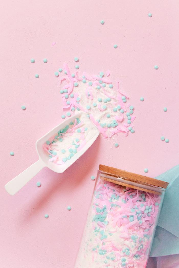 recette lessive maison qui sent bon avec savon borax et arome idée lessive simple a faire chez soi