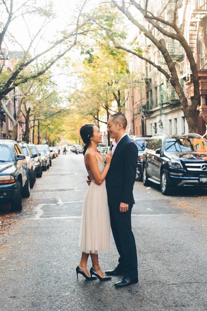 robe longue fluide ete tenue d été pour femme bien habillée demoiselle d honneur couple bien habille