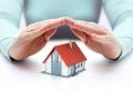 Prêter sa maison : les protections nécessaires
