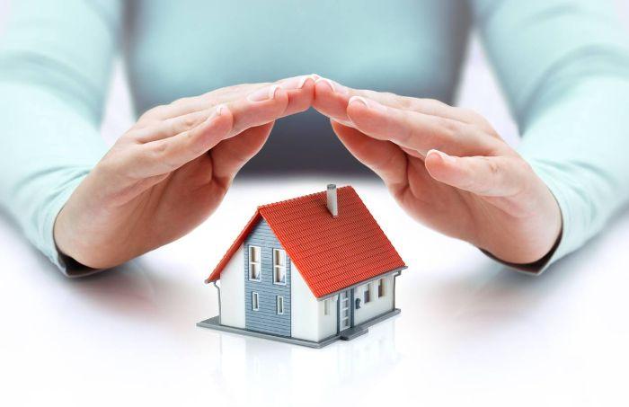 visuel protections necessaires preter maison