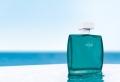 Les meilleures parfums pour homme pour l'été