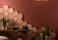 La couleur terracotta : comment l'intégrer facilement dans sa déco