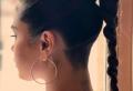 Coupe rasée pour femme – osez un look funky pour l'été