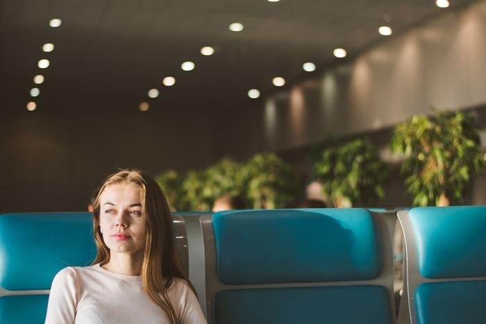 comment organiser son voyage avion quels sont mes droits passager aérien perturbation remboursement vol annulé droits de passager aérien