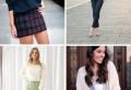 Le style bcbg : un guide complet pour s'habiller avec classe et style pendant toute l'année
