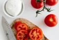 Salade composée d'été originale pour vos entrées froides ou repas du soir légers