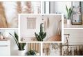 Comment décorer son salon pour l'été : les idées phares pour 2020