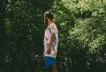 Le tee-shirt homme tendance – faites connaissance des pièces vedettes de cet été