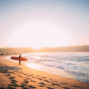 Checklist Australie : 6 modalités à considérer avant d'organiser son voyage en Australie