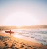idée quand visiter australier modalités de voyages meilleur temps pour visiter australie plage australien