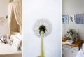 Stickers muraux : top 3 des designs les plus canons pour sublimer sa déco murale