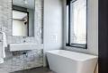 Comment choisir sa ventilation de salle de bain ?