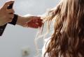 Prendre soin de ses cheveux en été – les bons gestes à adopter contre les agressions capillaires estivales