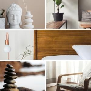 La décoration japonaise : tout savoir pour insuffler une note apaisante et naturelle à son domicile