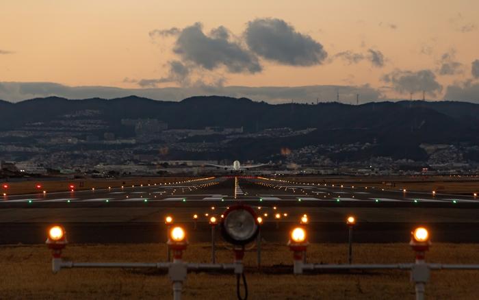 vol piste voyage avion droits de passager aérien indemnisation vol retardé endommagement vol annulé documents démarche