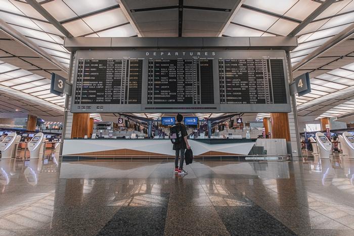 voyage avion compagnie aérienne droits passager vol annulé dédommagement démarches pour obtenir indemnisation