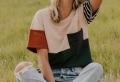 La tenue pour ado fille – trouver de l'inspiration !