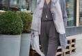 La garde-robe idéale pour femme de 60 ans – toujours aussi belle à la retraite