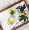 consommation cbd effets secondaires produits cannabidiol composé naturel cannabis plante