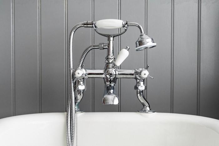 débordement des toilettes vanne d alimentation perte d faire appel professionnel manque de pression fuite d eau