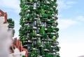 L'immobilier d'ultra luxe durable – une tendance entre la vie aisée et l'éco-responsabilité