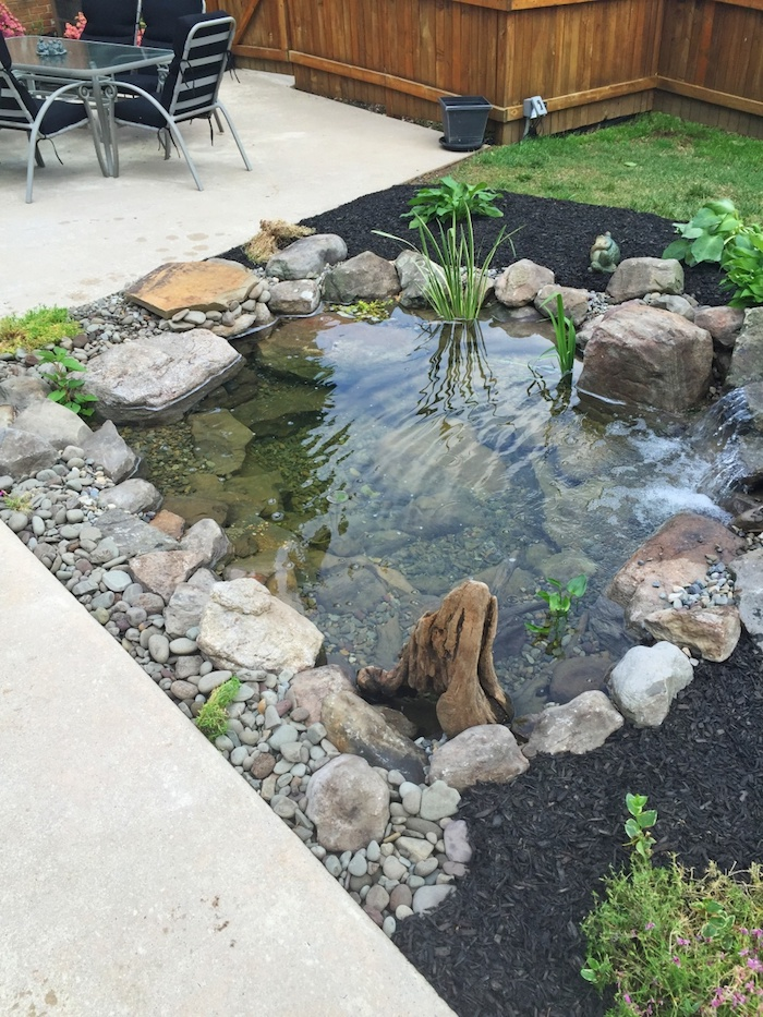 koi pond design and construction pond construction pany how to build bud modern fish
