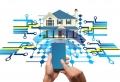 Les alarmes sans fil : pratiques, design et efficaces